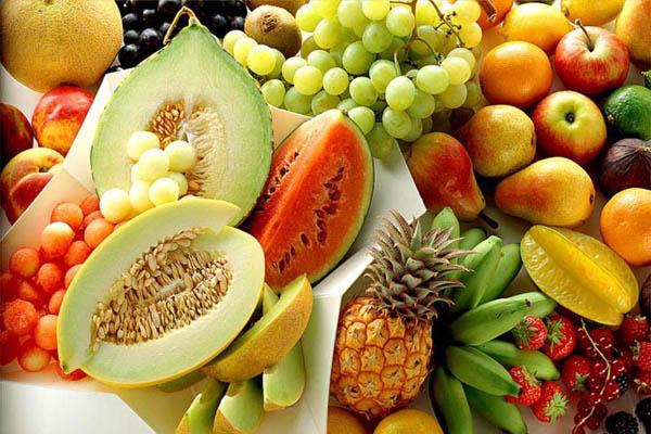 buah hipertensi
