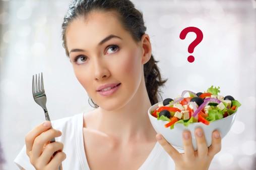 eat anti aging