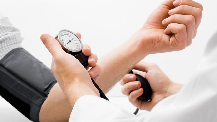 mencegah hipertensi