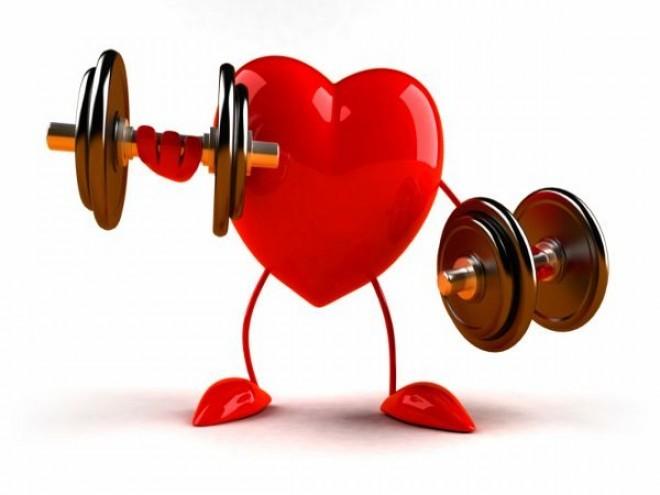 olaharaga jantung